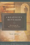 Creativity Revealed: Discovering the Source of Inspiration