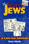 The Story of the Jews by Stan Mack