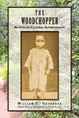 The Woodchopper