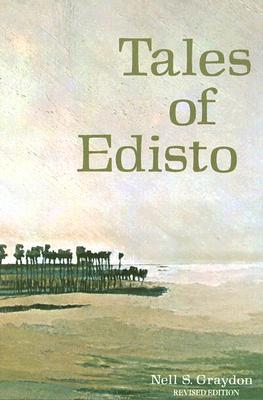 Tales of Edisto