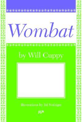 How to Attract the Wombat by Will Cuppy