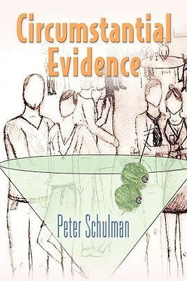 an analysis of the most perfect circumstantial evidence by mark twain Pudd'nhead wilson is an 1894 novel by mark twain  even the clearest and  most perfect circumstantial evidence is likely to be at fault, after all, and therefore .