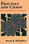 Fractals and Chaos: The Mandelbrot Set and Beyond