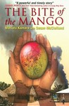 The Bite of Mango