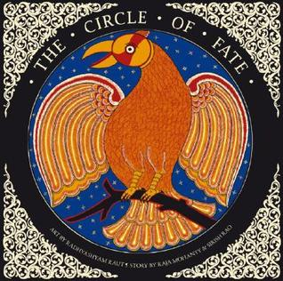 The Circle of Fate