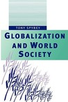 Globalization and World Society