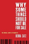 Why Some Things S...