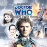 Doctor Who: Thicker Than Water (Big Finish Audio Drama, #73)