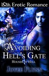 Avoiding Hell's Gate (Hounds of Hell, #1)