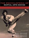 The Encyclopedia of Martial Arts Movies