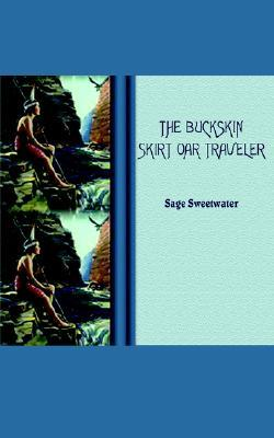 The Buckskin Skirt Oar Traveler Sage Sweetwater