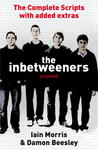 The Inbetweeners Scriptbook: The Complete Scripts with Added Extras