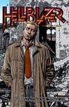 Hellblazer, Vol. 4: The Family Man (Hellblazer New Edition, #4)