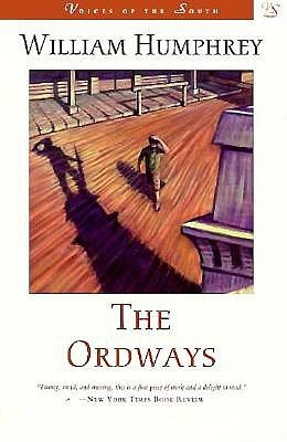 The Ordways