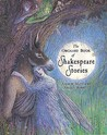 The Orchard Book Of Shakespeare Stories by Andrew Matthews