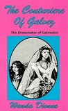 The Couturiere of Galvez: The Dressmaker of Galveston