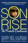 Son Rise: The Miracle Continues