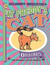 The Gilbert Shelton Fat Freddy's Cat Omnibus
