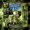 Doctor Who: The Kingmaker (Big Finish Audio Drama, #81)