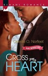 Cross My Heart (Coles Family Series #2)