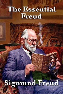 The Essential Freud