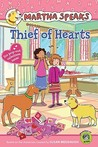 Martha Speaks: Thief of Hearts