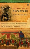 The Faber Book of Reportage