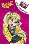 Bratz Musical Starz In The Groove (Bratz Fiction Totally Awesome Tales)