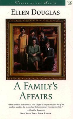 A Family's Affairs
