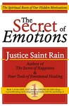 The Secret of Emotions (Love, Lust and the Longing for God #1)