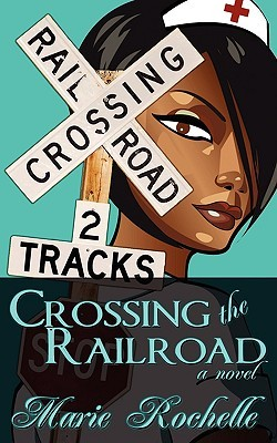 Crossing the Railroad