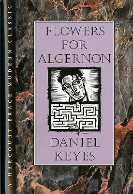 "the setting and characters of the book flowers for algernon by daniel keyes What does daniel keyes suggest about intelligence through the portrayal of his   about intelligence through the portrayal of his protagonist in the novel, flowers  for algernon""  criticism regarding his portrayal of characters that have little  intelligence  the portrayal of charlie gordon is also used to display the theme  of."