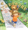 Theodore: The Adventures of a Smudgy Bear