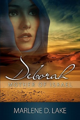 Deborah: Mother of Israel