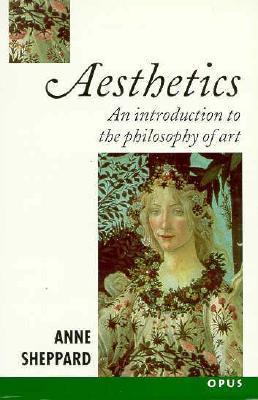 Aesthetics: An Introduction to the Philosophy of Art