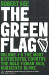 The Green Flag, Vols 1-3
