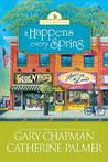 It Happens Every Spring by Gary Chapman