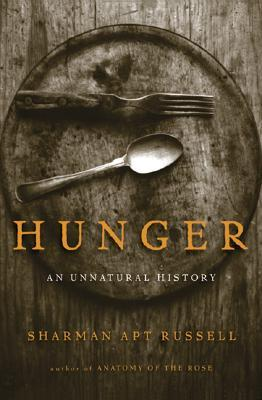 Hunger by Sharman Apt Russell