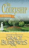 The Courtship (Windham #0.5)