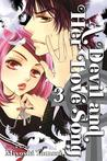A Devil and Her Love Song, Vol.3 (A Devil and Her Love Song #3)