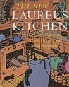 The New Laurel's Kitchen by Laurel Robertson