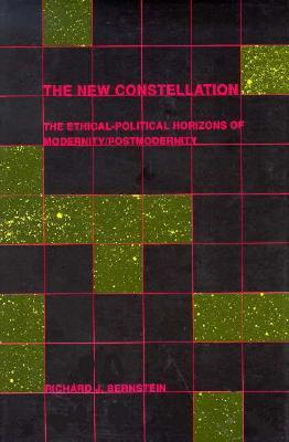 New Constellation