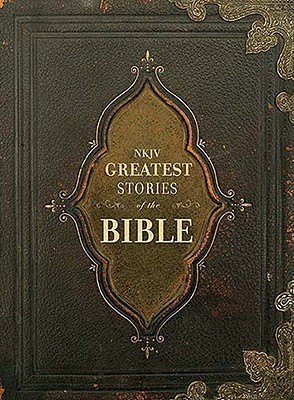 great love stories bible ebook bnrot