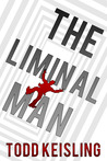 The Liminal Man