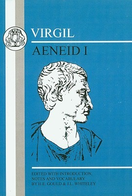 an analysis of the book ii of the aeneid Aeneid book xi cambridge 1991 reviewed by  book ii: austin, r g virgil aeneid 2567-88  m gives a book-by-book analysis of aeneas' presentation.