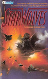 The Starwolves