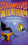 The Starwolves: Tactical Error
