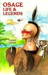 Osage Life and Legends