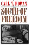 South of Freedom