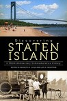 Discovering Staten Island: A 350th Anniversary Commemorative History